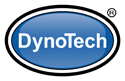 DynoTech Software Logo